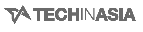 Techinasia-logo