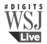 Wallstreet-journal-digits